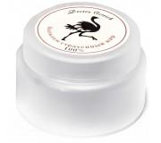 Бальзам страусиный жир (антивосполительный) серии Страусиный лакарь  *100 % 250 mll