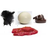ЭКОпродукты и сувениры